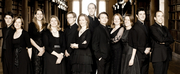 Stile Antico Will Join Folger Consort For PALESTRINA\