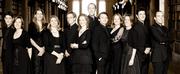 Stile Antico Will Join Folger Consort For PALESTRINA\