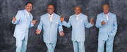 MPAC Presents Two Drive in Concerts in September Photo