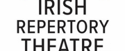 Irish Repertory Theatre Will Present U.S. Premiere of THE SCOURGE