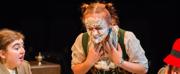 Photo Flash: The Lakewood Playhouse Presents PIPPI LONGSTOCKING