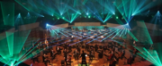Hong Kong Philharmonics Swire Symphony Under The Stars 2020 Performed Online With Great Su Photo