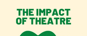 Student Blog: The Impact of Theatre Photo