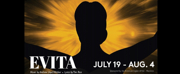 BWW Review: EVITA at Susquehanna Stage Company