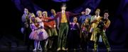 BWW Review: CHARLIE AND THE CHOCOLATE FACTORY at Her Majesty\