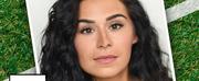SIXs Samantha Pauly Joins BREAK A BAT Podcast Photo