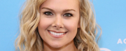 Laura Bell Bundy Cast in Recurring Role on NBC\