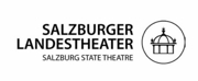 MACBETH Will Be Performed at Salzburger Landestheater Photo