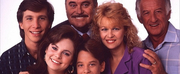 The Cast of MR. BELVEDERE Reunites Via Zoom For Fans