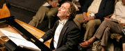 LACO Launches Season and Return to Live Performances with Beethovens Eroica and Mozarts Pi