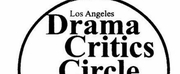 Nominations Announced For Los Angeles Drama Critics Circle Awards