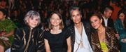 CASAMIGOS and LA Dance Project Foundation Gala
