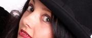 Singer Caitríona OLeary Performs 26th Installment of UNACCOMPANIED Photo