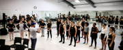 2019 Auditions Announced For The Luitingh Alexander Musical Theatre Academy