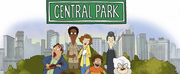 Review Roundup: What Do Critics Think of Apple TVs CENTRAL PARK?