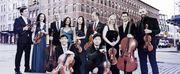 The Mill Valley Chamber Music Society Opens 49th Season With Manhattan Chamber Players Nex