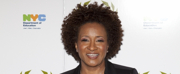 Wanda Sykes, Mike Epps Will Lead Comedy Series THE UPSHAWS At Netflix
