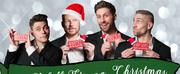 A WELL-STRUNG CHRISTMAS Will Return to Feinsteins/54 Below
