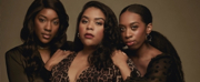 Cast Announced For DREAMGIRLS UK Tour
