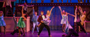 BWW Review: FOOTLOOSE at Artistry