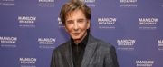 Full Creative Team Announced For Barry Manilow Musical HARMONY