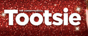 TOOTSIE Comes To Kansas Citys Music Hall This November