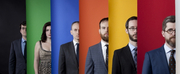 TIME:SPANS Festival to Present Wet Ink Ensemble In Premieres By Alex Mincek, Sam Pluta, Ma