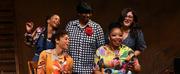 Black Theatre Troupe Postpones SISTAS! THE MUSICAL