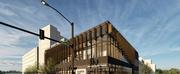 Alberta Bair Theater Has Been Awarded $500,000 by Murdock Trust