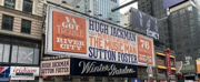 THE MUSIC MAN Tickets Now On Sale; New Producer Replaces Rudin