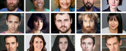 The Show Must Go Online Announces Full Cast For Livestreamed Reading Of THE WINTERS TALE Photo