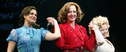 New Documentary STILL WORKING 9 TO 5 Explores the Films Legacy Photo