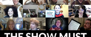 Dallas Childrens Theaters THE SHOW MUST GO ONLINE Now Available To Stream Photo