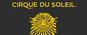 Cirque du Soleil Lays Off 95% of Staff