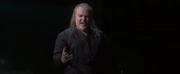 VIDEO: First Look at DER FLIEGENDE HOLLANDER at The Metropolitan Opera