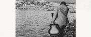 COLIN MACLEOD Releases New Single Runaway Photo