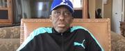 VIDEO: Bill Duke Announces MR. SMITH GOES TO WASHINGTON For AFI Movie Club Photo