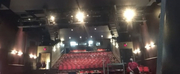 VIDEO: Check Out a Time Lapse of Part of Cape Fear Regional Theatres Renovations Photo