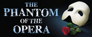 THE PHANTOM OF THE OPERA in Seoul Extends Suspension of Performances Through April 22