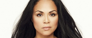 9 Karen Olivo Videos We Cant Get Enough Of! Photo