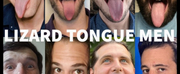 Lizard Tongue Men Present A New Whacky Comedy Series Via Zoom Photo