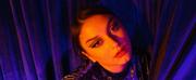 DAYA Shares Bad Girl Remix & Announces Livestream Photo