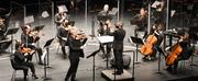 El Ensamble Cepromusic Y La CNT Rememorarán A Igor Stravinsky Con Stravinsky 50 En