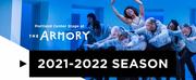 Portland Center Stage Announces 2021-2022 Season Photo