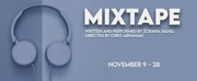 Crows Theatre To Introduce 100% Capacity Shows in November With The Premiere Of MIXTAPE By