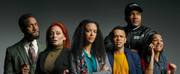 Westcoast Black Theatre Troupe Presents PIPELINE Photo