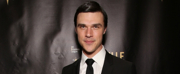 Finn Wittrock Joins The Cast Of Shakespeare and Co\