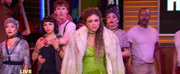 VIDEO: Cast of HADESTOWN Performs Mashup on GOOD MORNING AMERICA