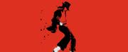 Broadway-Bound Michael Jackson Musical Gets Renamed- MJ