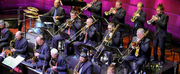 JazzMN Orchestra Debuts A New Artistic Director,JCSanford, And Announces New Season